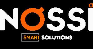 Nossi ® Smart Solutions